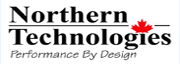 Northern Technologies
