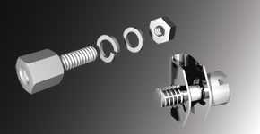 screw_sets_290x150