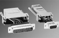 RS232 Modular Adaptors