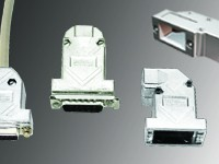 Ethernet Connector Covers