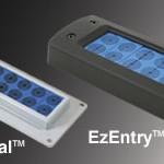 Roxtec ComSeal™ & EzEntry™