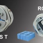 Roxtec C RS T & RG M63 Series