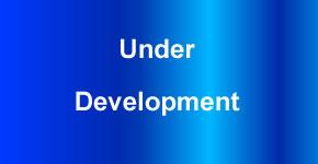 under_dev_290x150_blue